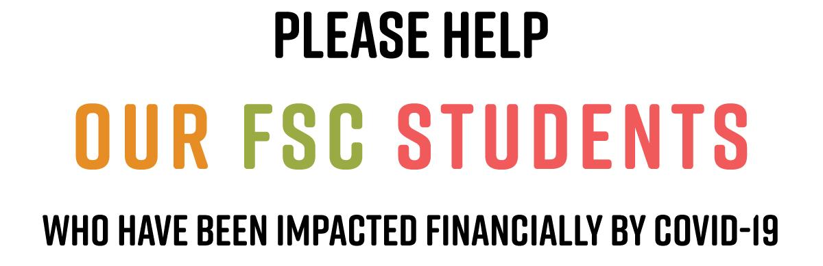 Please Help FSC Students2