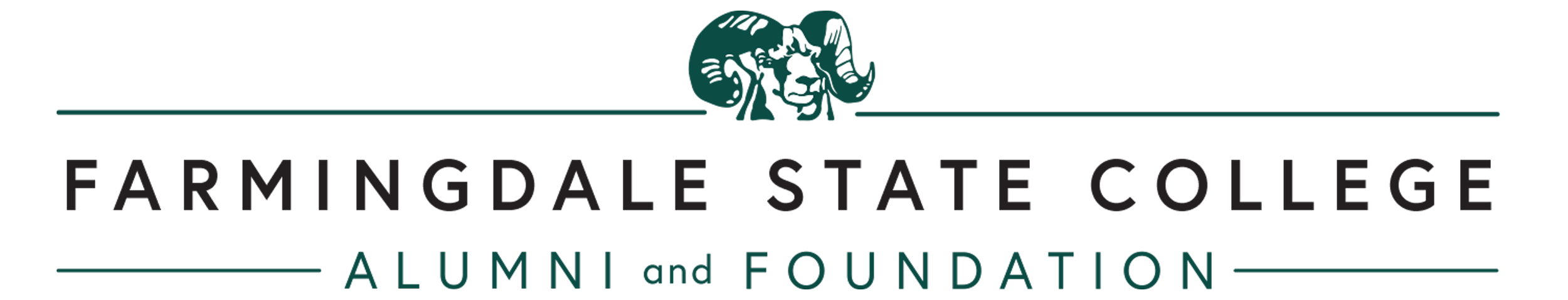 Farmingdale State College Alumni and Foundation