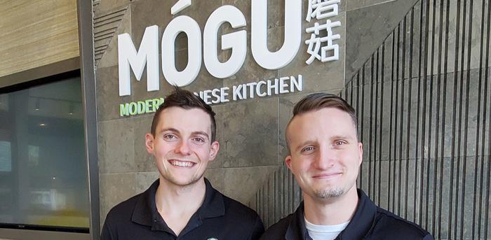 Mogu_Story