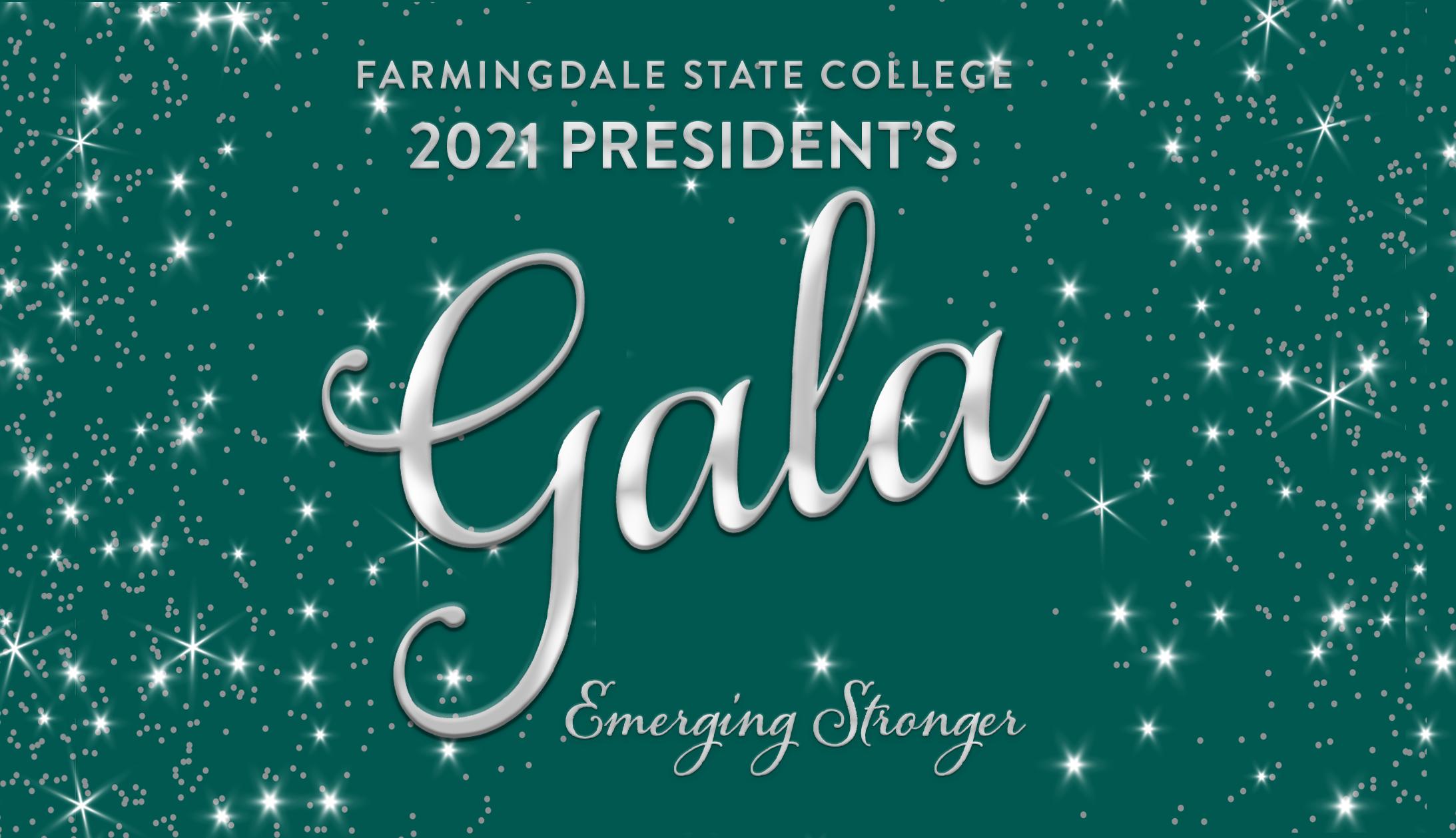 2021 president's gala emerging stronger2