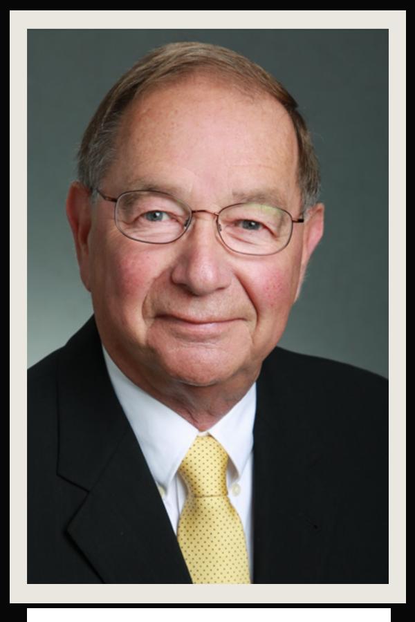 Murray Pasternack