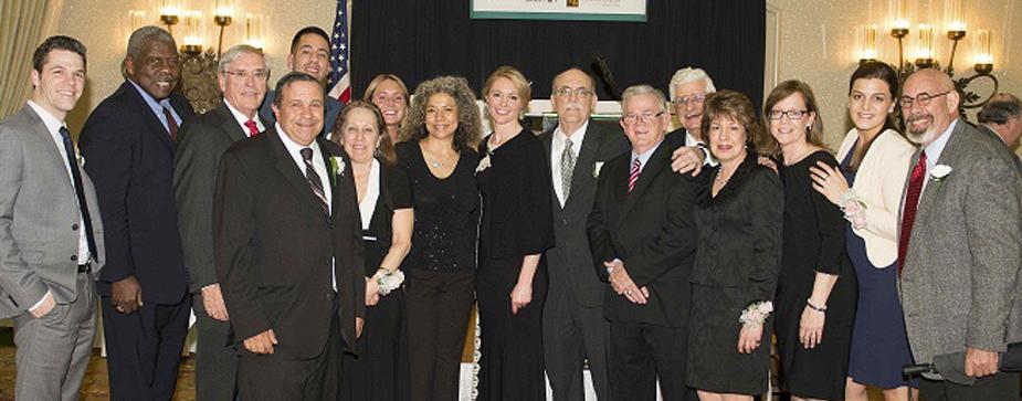FSC Alumni Board