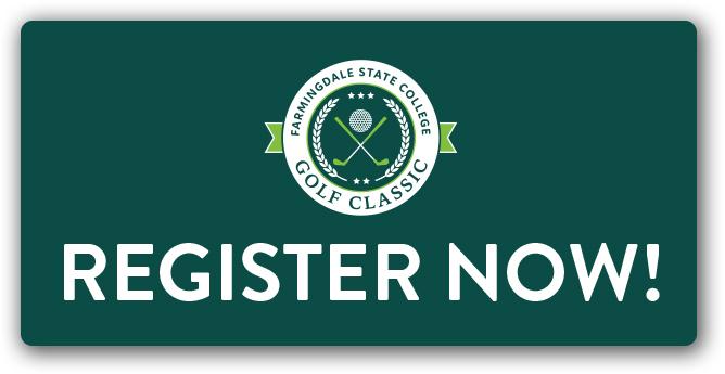 Register Now for Golf