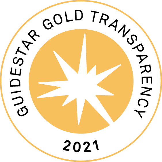 Guidestar_Gold_Award