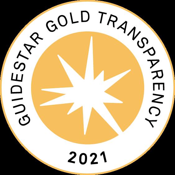 Guidestar_Gold_Award