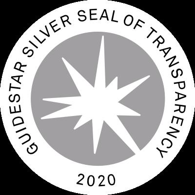 Guidestar_Silver_Award